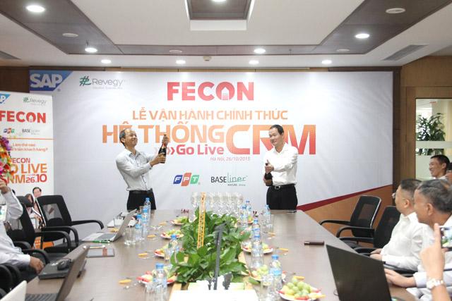 fecon-crm