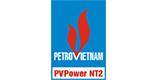 Công ty CP Điện lực Dầu khí Nhơn Trạch 2