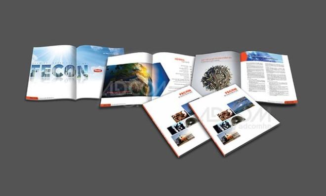 thiet-ke-brochure-gioi-thieu-cong-ty-nen-mong-va-cong-trinh-ngam-fecon-1434451076052
