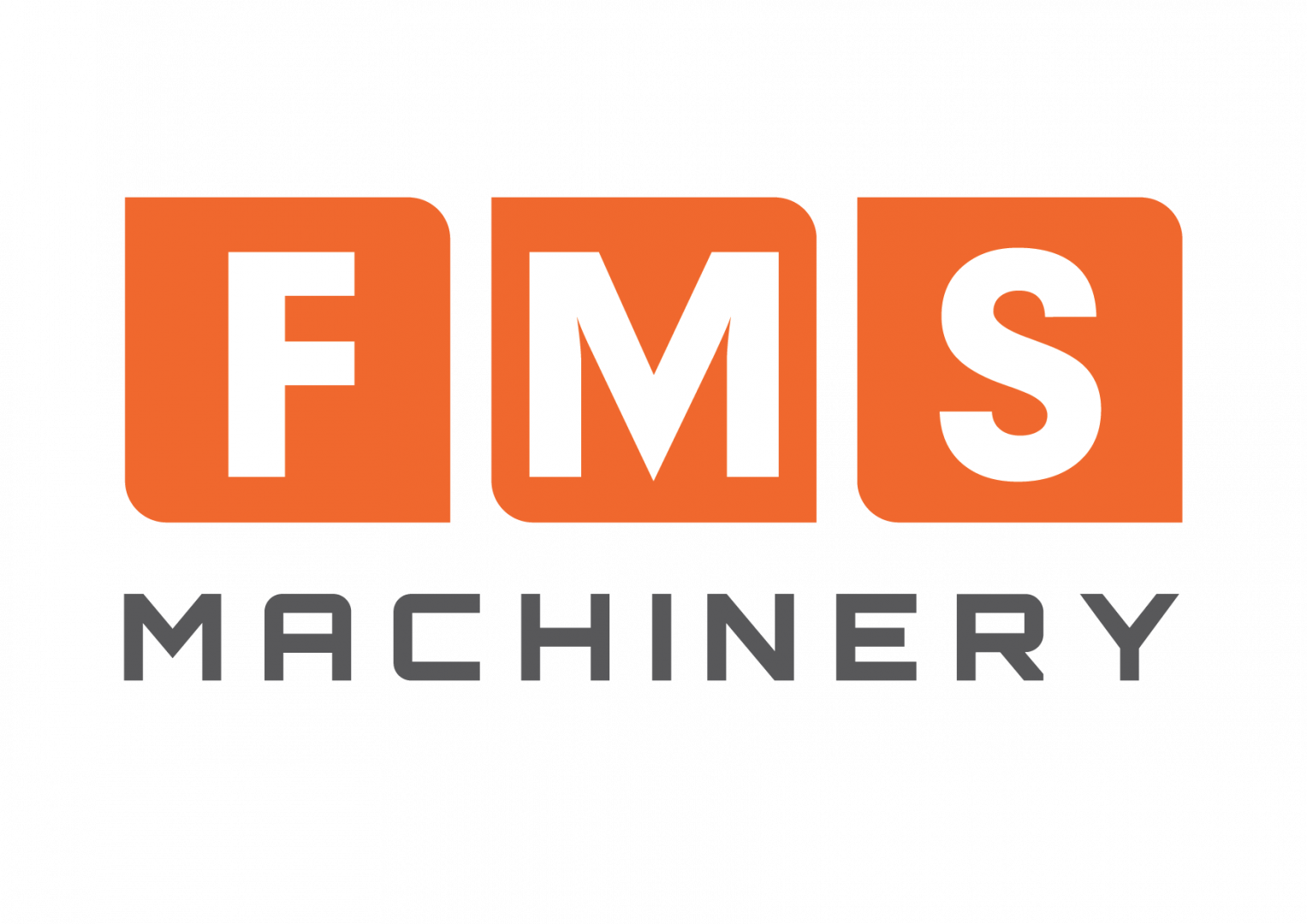 FECON MACHINERY SUPPLY JSC (FMS)