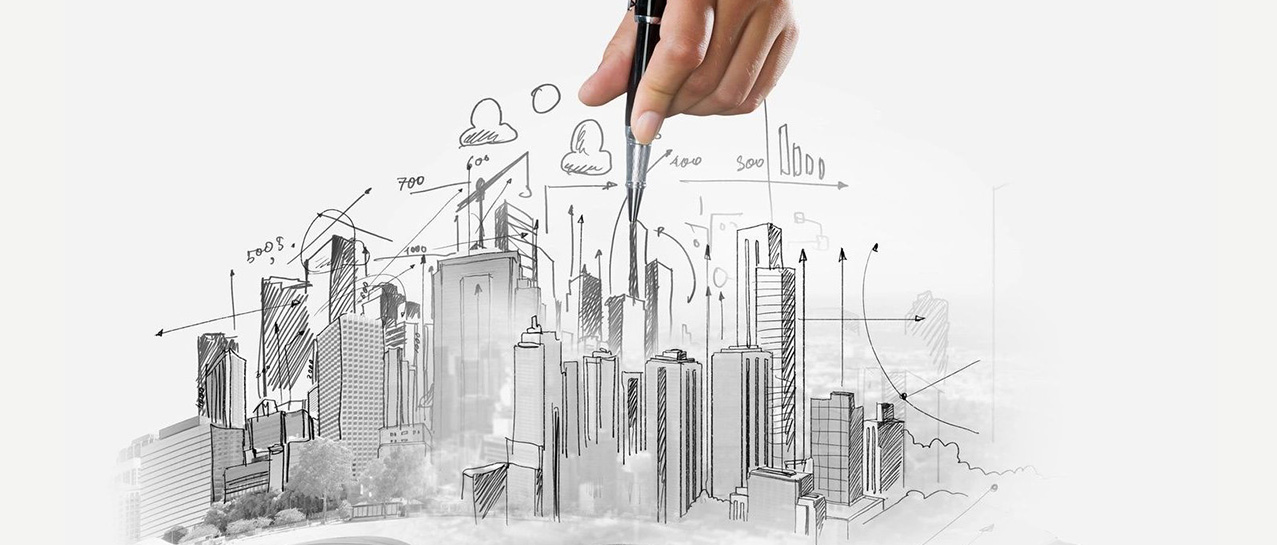 Trở thành Tập đoàn xây dựng và phát triển hạ tầng hàng đầu tại Việt Nam vào năm 2025, tầm nhìn 2030