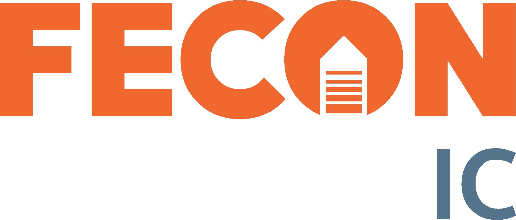 CÔNG TY CỔ PHẦN XÂY DỰNG HẠ TẦNG FECON (FCIC)