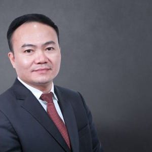 Thông điệp Chủ tịch Phạm Việt Khoa nhân dịp sinh nhật FECON tròn 17 tuổi