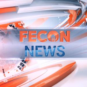 FECON NEWS T3.2021