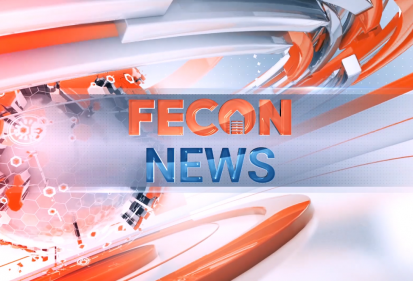 FECON NEWS T3.2021