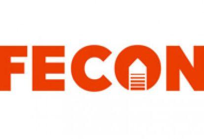 FECON ra mắt hình ảnh thương hiệu mới