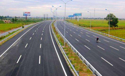Dự án đường cao tốc Đà Nẵng – Quảng Ngãi: Gói thầu xây lắp số 1 và 2