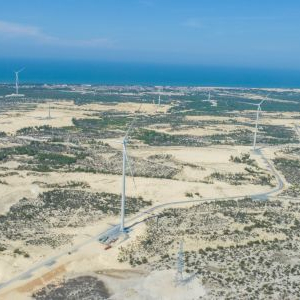 FECON reports profit in the first 6 months of 2021 increased 39,8% over the same period thanks to Wind Power projects