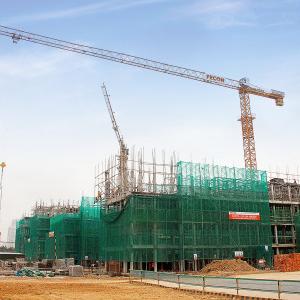 """FECON """"mở hàng"""" năm 2021 với nhiều dự án trúng thầu"""