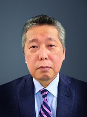 Satoyuki Yamane