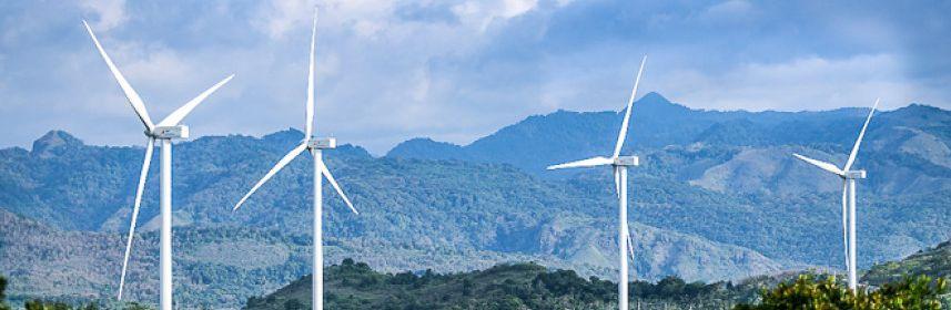 FECON trúng thầu thêm 2 dự án điện gió, nâng tổng giá trị hợp đồng ký mới năm 2020 lên 4.100 tỷ đồng