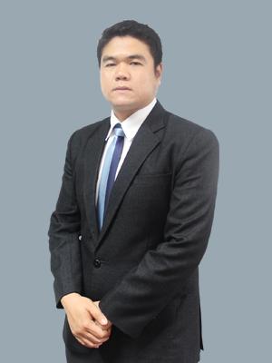 Nguyễn Quốc Bảo