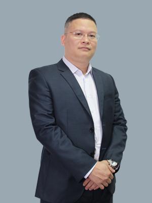 Lê Quang Hanh