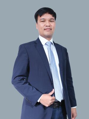 Nguyễn Hồng Luyện