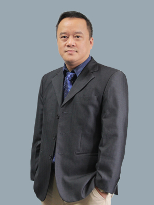 Nguyễn Song Thanh