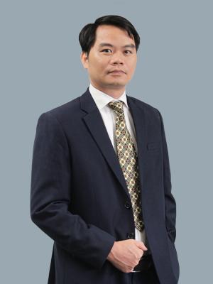 Phạm Trung Thành