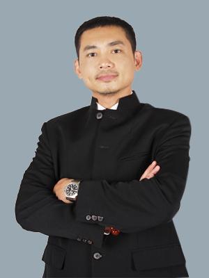 Đoàn Lam Trà