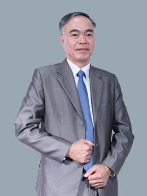 Hà Thế Phương