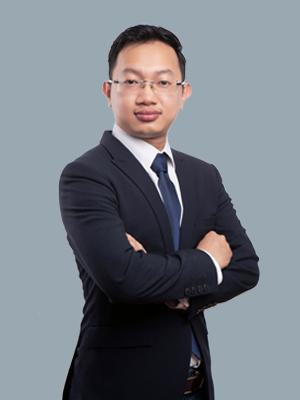 Nguyễn Tiến Thành