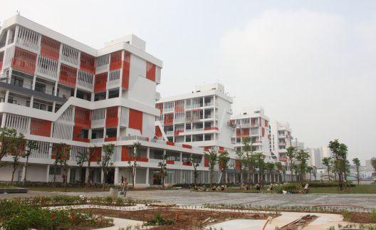 Đại học Phenikaa Hà Nội