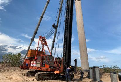 FPL kết thúc Quý I năm 2021 bằng loạt dự án mới trúng thầu