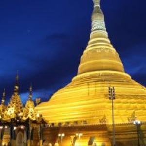 Sang Myanmar tận dụng làn sóng đầu tư vàng từ Nhật Bản