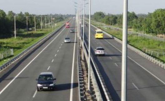 Đường cao tốc Bắc Nam (Đoạn TP.HCM – Long Thành – Dầu Giây) – Gói 3