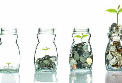 VCBS bảo lãnh cho đợt phát hành tăng vốn điều lệ của FECON